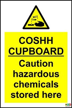 KPCM Display COSHH Cupboard Safety Sign - Self adhesive vinyl 150mm x 200mm COSHH Cupboard Safety Sign - Self adhesive vinyl 150mm x 200mm (Barcode EAN = 5056008701642). http://www.comparestoreprices.co.uk/december-2016-4/kpcm-display-coshh-cupboard-safety-sign--self-adhesive-vinyl-150mm-x-200mm.asp