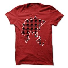 DJ DUBSTEP SKULL TEE SHIRT - #oversized tshirt #sudaderas sweatshirt. LIMITED TIME PRICE => https://www.sunfrog.com/Funny/DJ-DUBSTEP-SKULL-TEE-SHIRT.html?68278