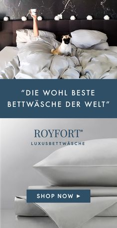 Die beste Bettwäsche House Beautiful most beautiful lake houses in the world Couple Bedroom, Small Room Bedroom, Modern Bedroom, Teen Girl Bedrooms, Guest Bedrooms, Bedroom Furniture, Bedroom Decor, Such Und Find, Cute Bedroom Ideas