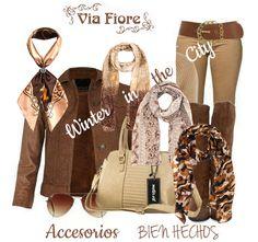 www.viafiore.com.ar Consultas a diana@viafiore.co... Rediseñado por Diana by Via Fiore