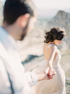 She Says Wedding Pre Wedding Poses, Wedding Picture Poses, Wedding Couple Poses Photography, Wedding Couple Photos, Pre Wedding Photoshoot, Wedding Couples, Wedding Portraits, Film Photography, Wedding Gifts