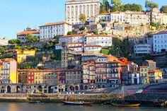 Check out CLIPPING SEMANAL - SEMANA 48 by Porto Convention Bureau