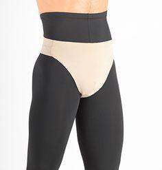 E8583 - Muži a chlapci - Baletné oblečenie - Pánsky pás - So Danca - 5kdance.sk Pants, Fashion, Trouser Pants, Moda, La Mode, Women's Pants, Fasion, Women Pants, Fashion Models