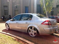 Custom Cars, Cars And Motorcycles, Automobile, Bmw, Trucks, Culture, Vehicles, Counting Cars, Brazil