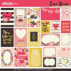 Silver Frame Clip Art Wedding Craft Scrapbook Supplies Clipart ...
