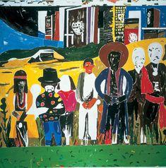 http://www.saatchigallery.com/imgs/artists/r_tal/20091124045030_talrNewQuat.jpg