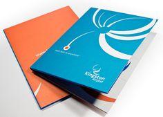 presentation-folder-designs-32