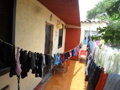 Home - La Antigua Guatemala