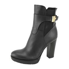 Μποτάκια Accademia Tornillo Comfortable Boots, Ankle, My Favorite Things, How To Wear, Shoes, Jewelry, Women, Fashion, Boots
