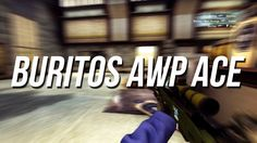 AWP ace with POV and reactions #games #globaloffensive #CSGO #counterstrike #hltv #CS #steam #Valve #djswat #CS16