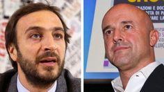 Periodistas Imputados Por Vaticano Denuncian Ataque A La Libertad De Prensa