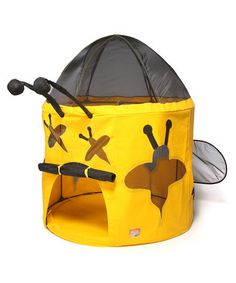 Beehive Hut Play Tent for a reading area/hiding spot  sc 1 st  Pinterest & Shark tent | Stuff | Pinterest | Tents and Bugaboo
