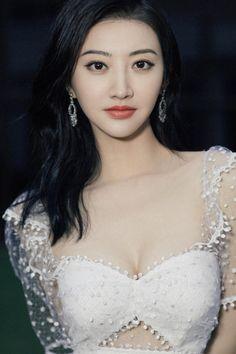 Beautiful Girl Image, Beautiful Asian Women, Prity Girl, Pretty Asian, Beauty Full Girl, Sexy Asian Girls, Asian Woman, Asian Beauty, Actresses