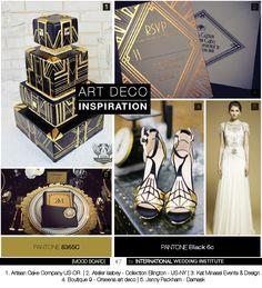 Gatsby, Artisan Cake Company, Art History Lessons, Inspiration Art, Mood, Event Design, Damask, Art Deco, Wedding
