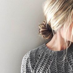 20 Quick And Easy Hairstyles You Can Wear To Work