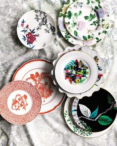 As traditions vary across cultures and locations, there are plenty of questions from wedding guests about what to gift a couple and when to send it. Here are some of our best etiquette advice. Now go ahead and gift with confidence. Wedding Gift Etiquette, Classic Dinnerware, Wedding Gifts, Wedding Day, Wedding Planning Checklist, Color Stories, Gift List, Geometric Designs, Crystal Vase