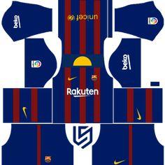 Atari Logo, Barcelona, Logos, Football Team, Shirts, Logo, Barcelona Spain