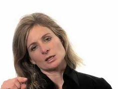 Lisa Randall: String Theory
