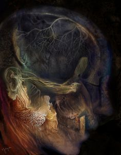 consciousness, etc