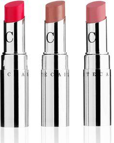 Chantecaille Lipstick on shopstyle.com