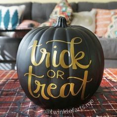 One more day until candy   #trickortreat : @twinklefarts.me