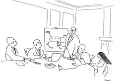 Test your wit in the HBR Cartoon Caption Contest. Cartoon Caption Contest, Harvard Business Review, Humor, Cartoons, Big, Cartoon, Humour, Cartoon Movies, Funny Photos