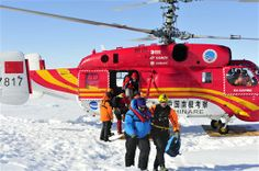 Passengers rescued off ship stuck in Antarctic ice - http://therealconservative.net/2014/01/02/breaking-news/passengers-rescued-off-ship-stuck-in-antarctic-ice/
