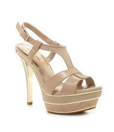8a2f91e0059 Shop for Gianni Bini Skye Platform Sandals at Dillards.com. Visit Dillards.com  to find clothing