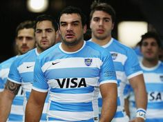 Pumas, Argentina Rugby, Nascar, Rugby World Cup, Rugby Players, Sports Pictures, My Childhood Memories, Polo Ralph Lauren, Boys