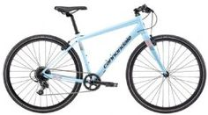 Cannondale Bikes Cannondale Quick 2 Womens Sports Hybrid Bike 2017 Start the Cycle This is where it all begins. When you decide to start your own fitness revolution. When you decide to work out not in. When you trade in four walls for two wheels and you become the on http://www.MightGet.com/april-2017-1/cannondale-bikes-cannondale-quick-2-womens-sports-hybrid-bike-2017.asp