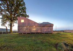 contemporary-wooden-house-zilvar-12