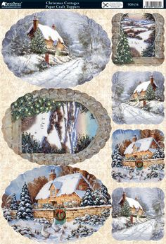 1 million+ Stunning Free Images to Use Anywhere Christmas Decoupage, Christmas Paper, Christmas Snowman, Christmas Crafts, Christmas Ornaments, Christmas Graphics, Christmas Clipart, Christmas Printables, Winter Christmas Scenes