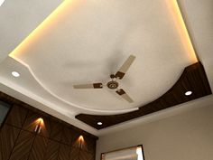 Fall Celling Design, Interior Ceiling Design, House Ceiling Design, Ceiling Design Living Room, Bedroom False Ceiling Design, False Ceiling Living Room, Interior Exterior, Living Room Designs, Bedroom Ceiling