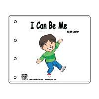 All About Me Activities, Crafts, and Lessons Plans