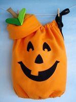 Pumpkin and Dalmation Costumes E-patterns  www.facebook.com/PumpkinPatchTV