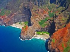 Hidden-Beaches-Kapaa-Hawaii