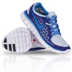 online retailer b79e3 218ce Account Suspended. Free Running ShoesRunning SneakersNike ...