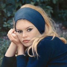 Happy birthday week Brigitte Bardot  throwback to Bardot on the set of 'Le Mepris' #marieclaireTBT  via MARIE CLAIRE AUSTRALIA MAGAZINE OFFICIAL INSTAGRAM - Celebrity  Fashion  Haute Couture  Advertising  Culture  Beauty  Editorial Photography  Magazine Covers  Supermodels  Runway Models