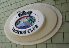 The most convincing reasons EVER to join Disney Vacation Club.
