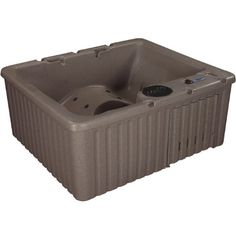 45bc9cc56ef 3 to 4 person affordable hot tub and spa