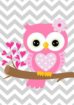 Cute Owls Wallpaper, Animal Print Wallpaper, Flower Phone Wallpaper, Galaxy Wallpaper, Cartoon Wallpaper, Owl Clip Art, Owl Art, Colorful Drawings, Cute Drawings