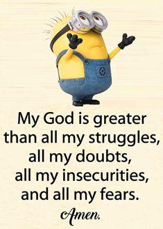 Amen to That! Prayer Verses, Bible Prayers, Prayer Quotes, Faith Quotes, Wisdom Quotes, True Quotes, Bible Quotes, Funny Quotes, Religious Quotes