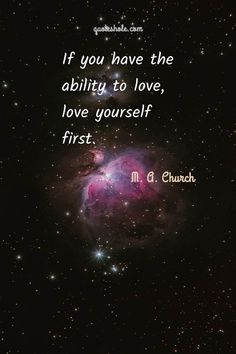 true stories books 16 Charles Quotes Of M. Love Actually Quotes, Love My Life Quotes, Quotes About Hate, Go For It Quotes, Love Yourself Quotes, Great Quotes, Ya Book Quotes, Best Quotes From Books, Quotes From Novels