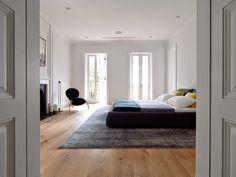 mes caprices belges: decoración , interiorismo y restauración de muebles: DE ESTILO VICTORIANO Y LINEAS MINIMALISTAS/VICTORIAN STYLE AND LINES MINIMALISTS