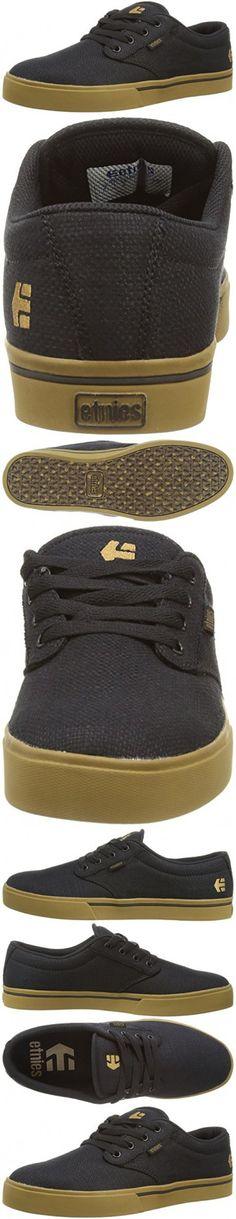 56d21543a6577e Etnies Men s Jameson 2 Eco Skateboard Shoe