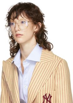b485d73ed7f4d 33 melhores imagens de e y e w e a r   Glasses, Eye Glasses e Eyeglasses
