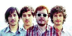 """O rock 'brazuca', influenciado pelo jazz e pelo blues, da banda Quarto Negro abre a programação do """"Prata da Casa"""", no Sesc Pompeia. O show acontece no dia 8, às 21, com entrada Catraca Livre."""