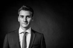 #Business Portraits #Bewerbungsfotos