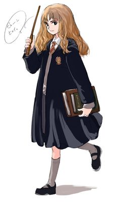hermione.jpg (800×1354)