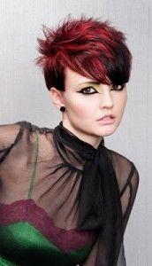 2014 hair trends | 2014 trendy hairstyles